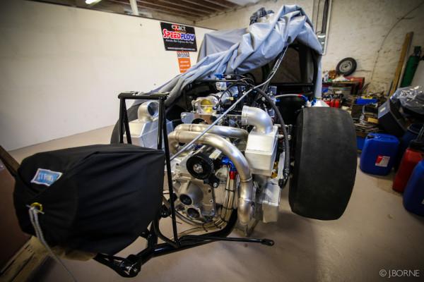 moteur_drag_rudy-1