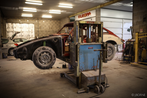 preparation_carrosserie-8